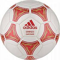 Мяч футбольный Adidas Capitano Conext 19 Size 5 SKL41-238092