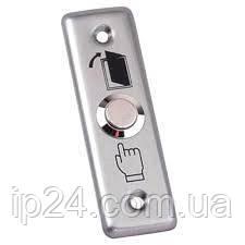Кнопка выхода ABK-801A