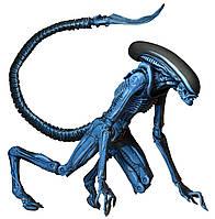 Фигурка Чужой-пёс, Алиен 3 - Dog Aliens, Alien 3 video game, Neca SKL14-143139