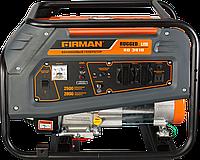 Генератор бензиновый Firman RD3910, фото 1