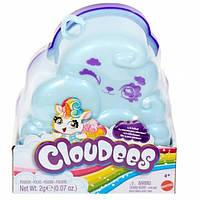 Mattel Cloudees Хмарний сюрприз вихованець gnc94 Large Pet Assortment