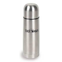 Термос 0.35л Tatonka H&C Stuff