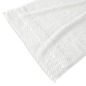Полотенце для тела Arya Arno 70*140 см махровое банное кремовое арт.TR1001809, фото 2