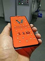 Защитные стекла iPhone Xr/11 i-Flexi 11D
