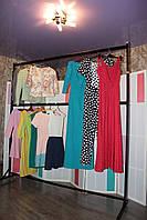 Стойка для одежды длина 2 м, высота 2,4 метра