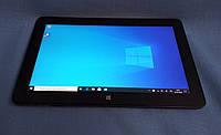 Планшет Dell Venue 11 Pro 7140, 11'' , FHD, 8/256Gb, 3G/4G, NFC, WI-FI