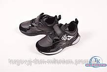 Кроссовки для девочки W.niko W633-1 Размер:26,27,28,29