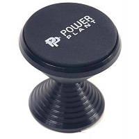 Универсальный автодержатель PowerPlant Magnetic (CA910588)