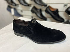 Мужские туфли Strado