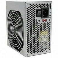 Блок живлення для ПК LogicPower ATX-450W (1637)