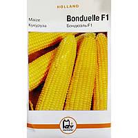 Семена Кукуруза Бондюэль Holland большой пакет 10 г