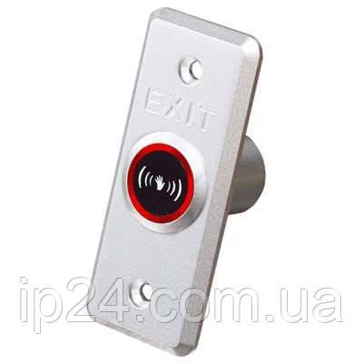 Кнопка выхода ABK-806E