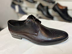 Элитные туфли Tapi