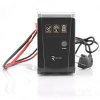 Источник бесперебойного питания Ritar RTSW-500 LED, 12V (RTSW-500 LED)
