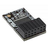 Контроллер ASUS TPM-M-R2.0 14-1pin LPC (TPM-M-R2.0)