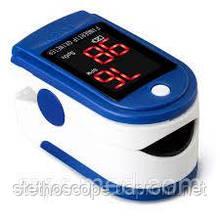 Пульсоксиметр CMS50DL світлодіодний дисплей, CONTEC