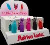 Набор вибраторов Adrien Lastic Promo Pack Pocket Vibe (25 шт + тестеры), фото 2