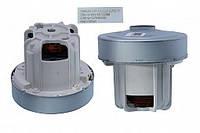 Двигатель мотор Samsung VCM-M20ZUDA, DJ31-00145B ОРИГИНАЛ 2200 Вт D=121 H=113 для пылесоса SC21K5170HG, SC20F