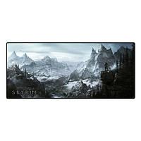 Килимок Gaya Entertainment Skyrim Valley XL (GE3438)