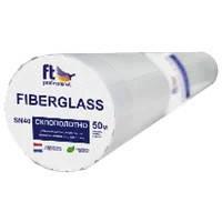 Склополотно FTpro FIBERGLASS SN40 (павутинка)