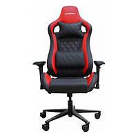 Геймерське крісло B.FRiEND GC05X Red