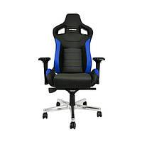 Геймерське крісло B.FRiEND GC07 Blue
