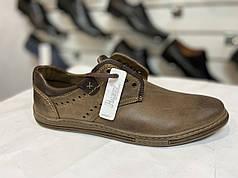 Польская обувь Polbut