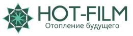 Электрический теплый пол Полтава. Отопление из Кореи. Доставка по всей Украине.