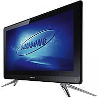 """Моноблок All-In-One Samsung DP500A2D  54,6 см (21.5"""") 1920 x 1080 пикселей Сенсорный экран Процессор Intel® Co"""