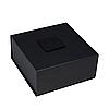 Ошейник LOVECRAFT размер S черный, фото 5