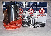 Поршневая группа МТЗ-80, МТЗ-82, Д-240, Д-243., фото 1