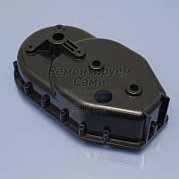 Крышка редуктора для мясорубки Elenberg MG-3150, фото 1