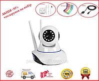 IP-камера Smart NET Q5 WIFI