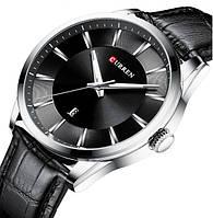 Мужские классические часы Curren Panama