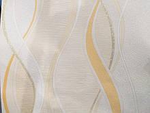 Шпалери вінілові на паперовій основі 724-05