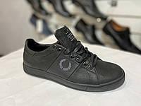 Мужская обувь Gattini