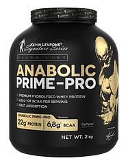 Kevin Levrone Протеины Prime-Pro 908 g