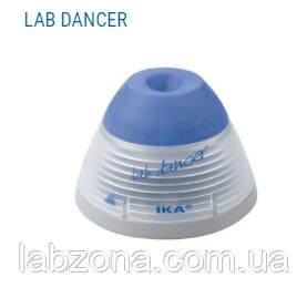 Встряхиватель пробирок LAB DANCER