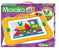 Детская Мозаика 8 Технок 3008