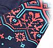 Женский свитер толстовка с капюшоном 44 46, фото 6