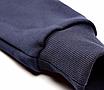 Женский свитер толстовка с капюшоном 44 46, фото 7