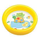 Детский надувной бассейн INTEX 59409, фото 2