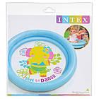 Детский надувной бассейн INTEX 59409, фото 4
