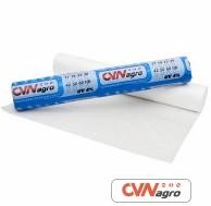 Агроволокно CVNagro 17 г/м2 6.35х100м
