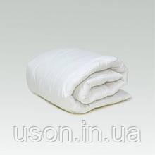 Одеяло детское стеганное Viluta Relax 100*140