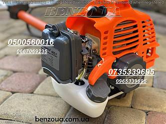 Husqvarna 465R Limited Edition  Бензокоса Мотокоса, кусторез, триммер