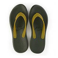 Мужские вьетнамки Nike Solay Thong 882690-301 Оригинал, фото 1