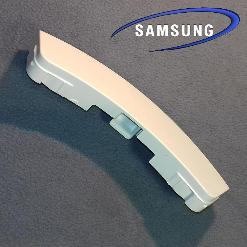 """Ручка люка """"DC64-00561A"""" для стиральной машины Samsung"""
