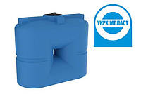 Емкость для хранения воды плоская В - 1000