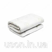 Одеяло детское шерстяное стеганное Viluta 100*140